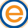 Exposuremarketing.com logo