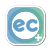 Expresschemist.co.uk logo