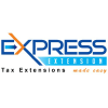 Expressextension.com logo