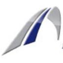 Express Jets