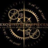 Exquisitetimepieces.com logo