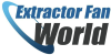 Extractorfanworld.co.uk logo