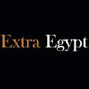 Extra Egypt