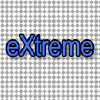 Extremeelectronics.co.in logo