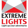 Extremelights.co.za logo