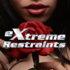 Extremerestraints.com logo