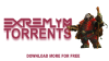 Extremlymtorrents.ws logo