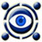 Eyedocs.co.uk logo