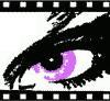 Eyeforfilm.co.uk logo