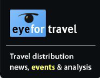 Eyefortravel.com logo