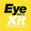 Eyekit.co logo