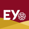 Eyms.co.uk logo