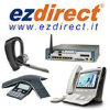 Ezdirect.it logo
