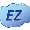 Ezinspections.com logo