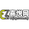 Ezjoy.com.my logo