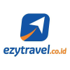 Ezytravel.co.id logo