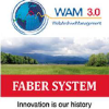 Fabersystem.it logo