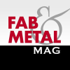 Fabricatingandmetalworking.com logo