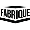 Fabriquemilano.it logo