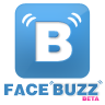 Facebuzz.com logo