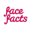 Facefactsresearch.com logo