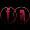 Facefucking.com logo