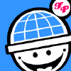 Faceparty.com logo
