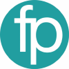Facetpublishing.co.uk logo