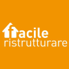 Facileristrutturare.it logo