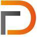 Factorydirect.fr logo