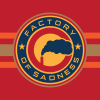 Factoryofsadness.co logo