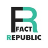 Factrepublic.com logo