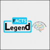 Factslegend.org logo