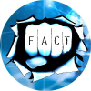 Factualfacts.com logo