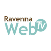 Faenzawebtv.it logo
