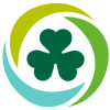 Failteireland.ie logo