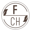 Fairchanges.com logo