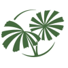 Fairchildgarden.org logo
