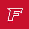 Fairfield.edu logo