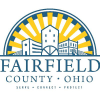 Fairfield.oh.us logo