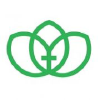 Fairlawnchurch.ca logo