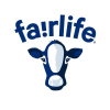 Fairlife.com logo