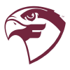 Fairmontstate.edu logo