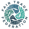 Fairtradefederation.org logo