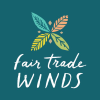 Fairtradewinds.net logo