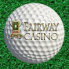 Fairwaycasino.com logo