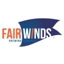 Fair Winds Brewing