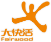 Fairwood.com.hk logo