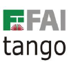 Faitango.it logo