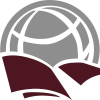 Faith.edu logo